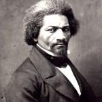 Frederick Douglass portrait1
