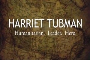 Tubman: Humanitarian. Leader. Hero Video by Citizen and Immigration Canada