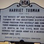 Role in the Civil War