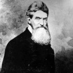 John Brown, Underground Railroad