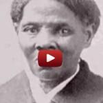 Underground Railroad Video by Teacher Tube