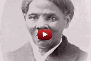 Underground Railroad Video by Teacher Tube